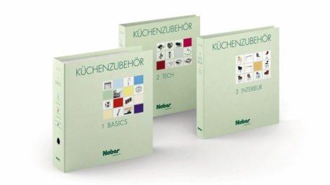 Naber_Katalog_2021_DE.jpg
