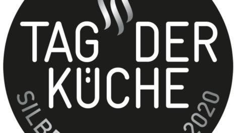 Naber_Tag_der_Kueche.jpg