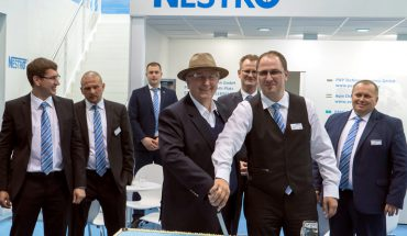 Nestro.jpg