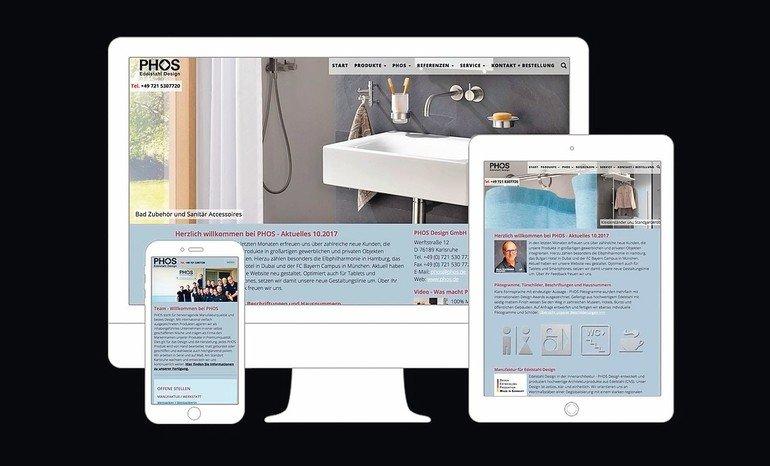 Neue_Website.jpg