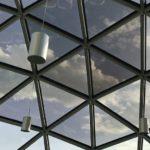 Niemeyer_Sphere_with_eyrise_6.jpg