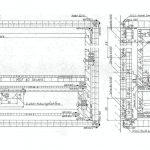 Nikolai_Kusnezow_Zeichnung_Gesellenstueck_(1).jpg