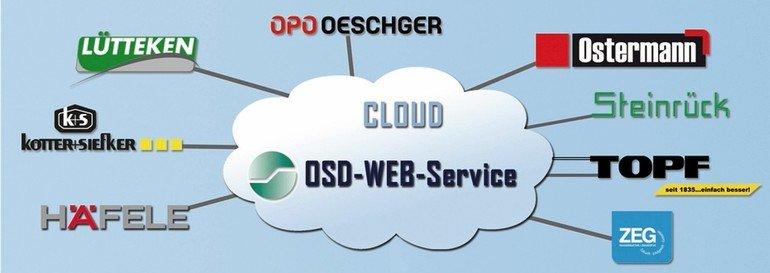 OSD_1_ohnestrich.jpg