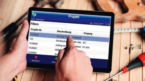 OSD_MTS_Tablet.jpg