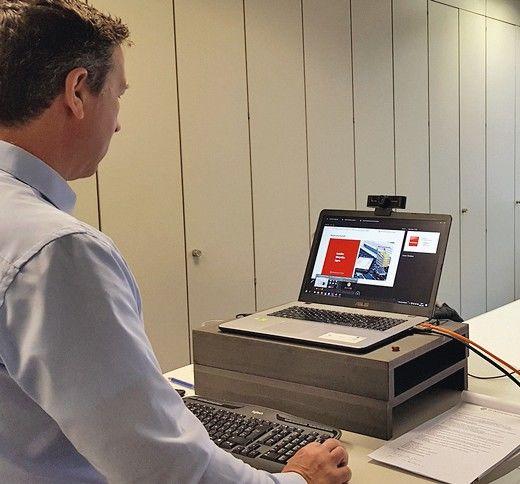 OSD_online_seminare.jpg