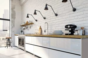 3D_rendering_of_modern_kitchen_in_a_loft.
