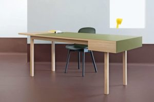 Ostermann_PF_Furniture-Linoleum_4184_desk1.jpg