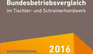 PM_TSD_08_2017_Cover_Bundesbetriebsvergleich_2016.jpg