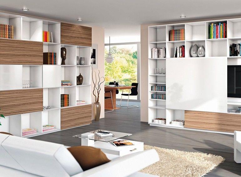 Viele Möbelhersteller Bieten Bereits Möbel Rulmeca Germany