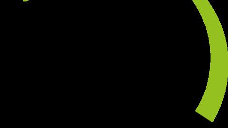 PU-Schaum_Logo.png