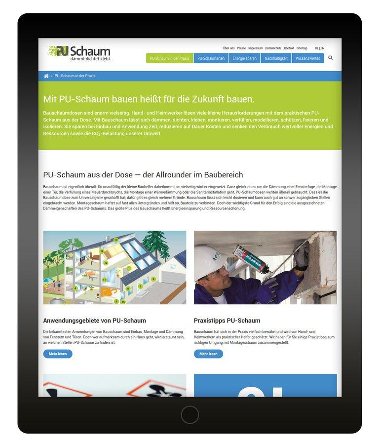 PU_Schaum_Website.jpg