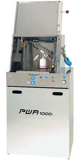 PWA1000i.jpg