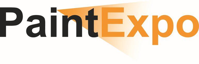 PaintExpo_Logo.jpg