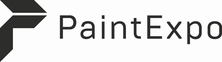 Paint_Expo_Logo.jpg