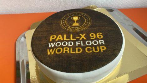 Pallmann_Floor_World_Cup.jpg