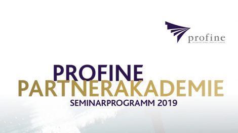 Partnerakademie-Seminarkatalog-2019.jpg