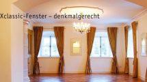 Pax_Fenster.jpg