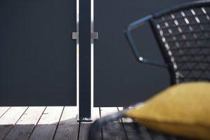 Pfleiderer_Duropal_HPL_Compact_Exterior.jpg