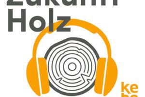 Podcast_Logo_Kebony.jpg