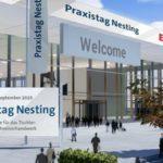 Praxistag_Nesting_Online.jpg