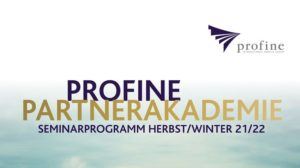 Prfine_Akademie.jpg