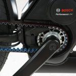 ProCargo_CT1_Detail4.jpg