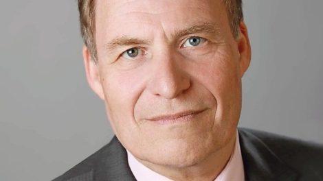 Prof_Ulrich_Sieberath.jpg