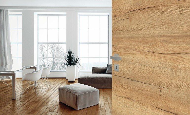pr m archive bm online. Black Bedroom Furniture Sets. Home Design Ideas