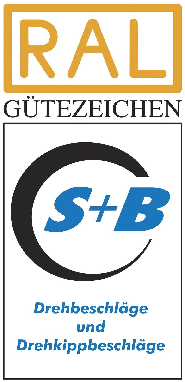 RAL_Drehkipp_Logo.jpg