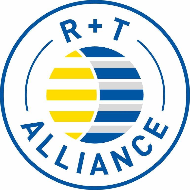 RT_Alliance_PM2_Bild_03.jpg