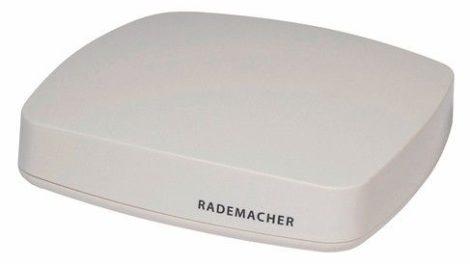Rademacher_Bild_1.jpg