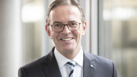 Ralf_W_Dieter_CEO.jpg