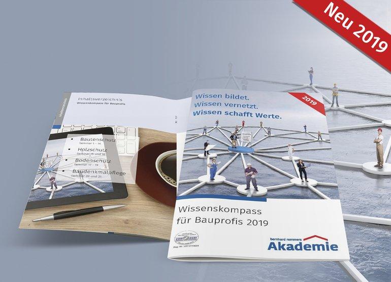 Remmers_Wissenskompass_2019.jpg
