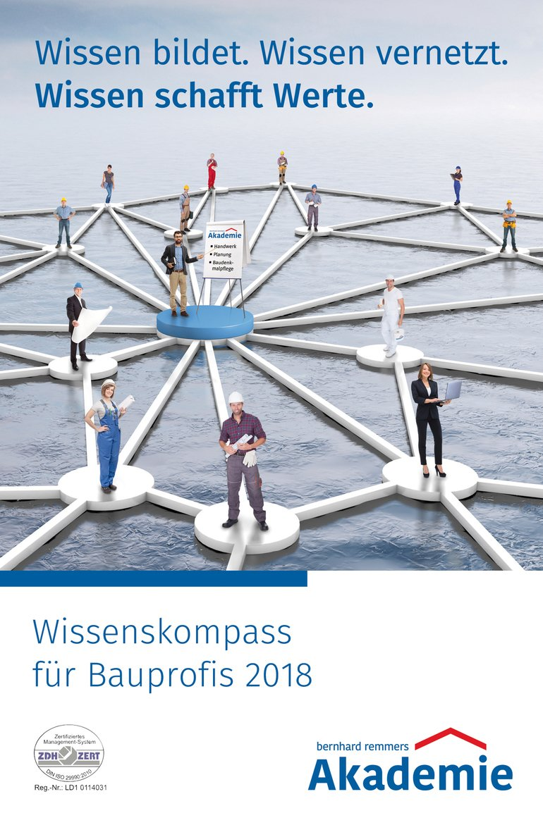 Remmers_Wissenskompass.jpg