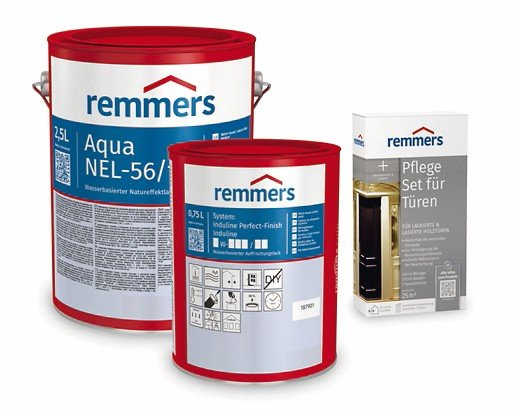 Remmers_Zusatzprodukte.jpg
