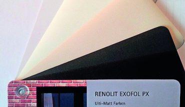 Renolit_1.jpg