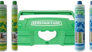 Repair_Care_bild_1.jpg