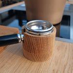 Resch_Innenausbau_Espresso.jpg