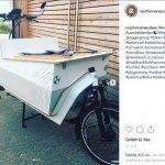 Resch_Innenausbau_Instagram.jpg