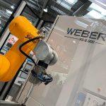 Roboter_HS-6-600.jpg