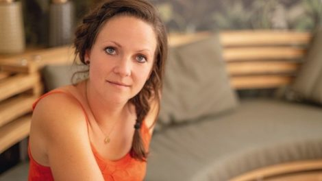 Rollon-Couch-Isabelle_Werner.jpg