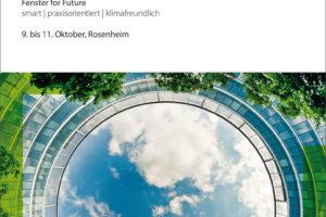 Rosenheimer_Fenstertage.jpg