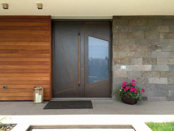 rubner t ren a sonderver ffentlichung echtholz aus. Black Bedroom Furniture Sets. Home Design Ideas