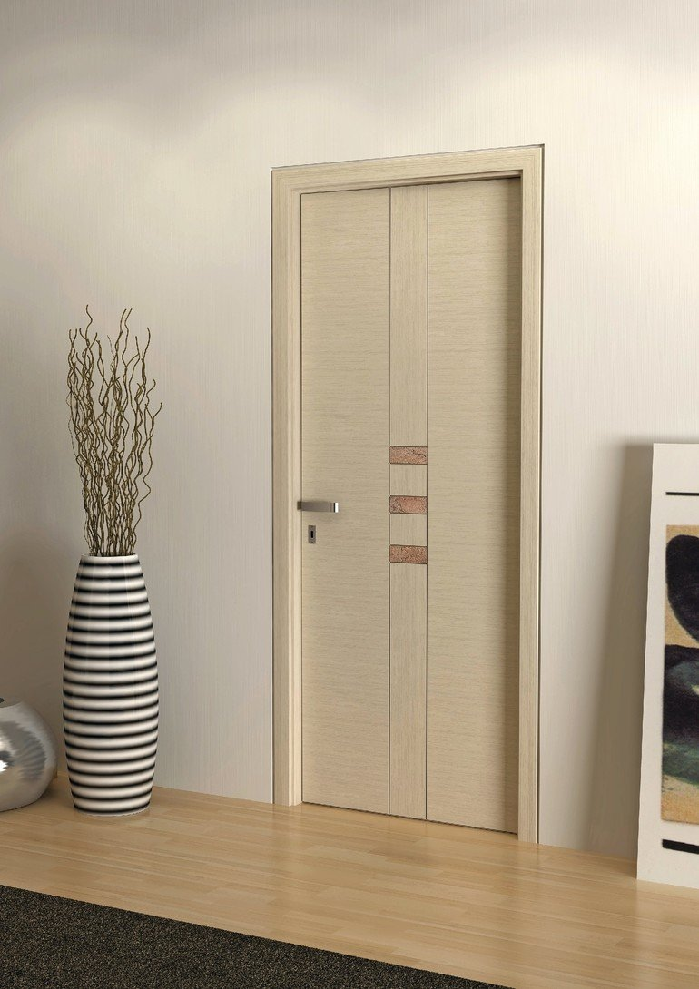 rubner stattet t ren mit schallschutz aus vermeidet l rm von drau en bm online. Black Bedroom Furniture Sets. Home Design Ideas