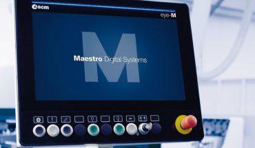 SCM1_Maestro_Digital.00_01_07_21.Immagine007.jpg