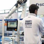 SCM_2_Smart&Human_Factory.jpg