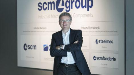 SCM_Marco_Mancini.jpg