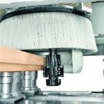 SCM_accord-500_shavings_conveyor.jpg