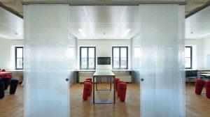 Architektur:_Florian_Nagler_Architekten