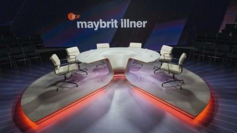 "Deko._ZDF-Sendung_""maybrit_illner"""